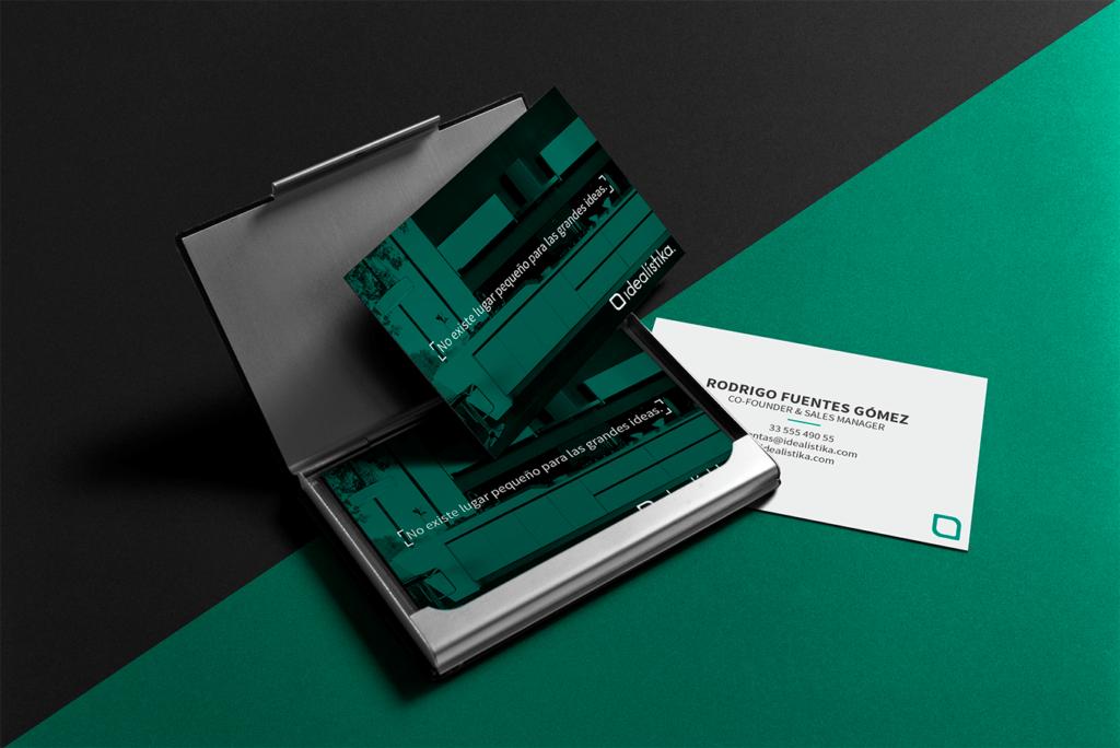 soluble-branding-proyectos-idealistika-tarjetas-de-presentacion