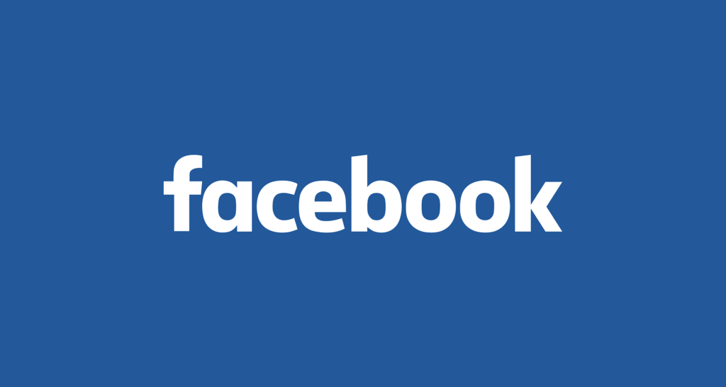 soluble-branding-portada-blog-ideas-noticias-el-caso-facebook