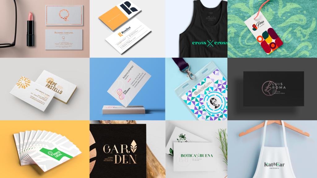 soluble-branding-proyectos-portada-logofolio